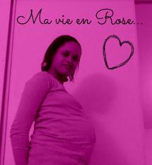 9 mois avec... Rhyna, de La Mare au Canard