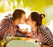 Saint-Valentin : 5 idées sorties insolites