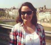 9 mois de trucs et astuces avec Naïma du blog Les bons plans de Naïma