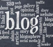 Cette semaine sur la blogo #4