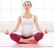 Etre enceinte et faire du sport, c'est  possible ?