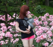 9 mois  avec Zozo& cie