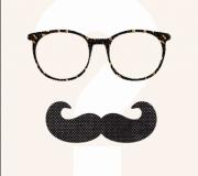 Un prénom hipster pour bébé?