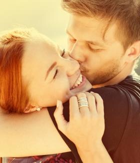 10 cadeaux qu'on ne veut plus (du tout) recevoir à la Saint Valentin!