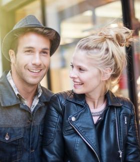 Top 5 des bons plans pour s'échapper en amoureux