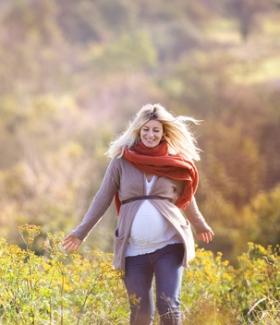 10 choses à ne surtout pas faire enceinte