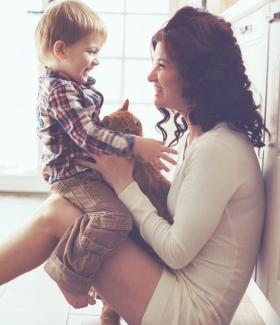 10 vengeances parentales que je prépare secrètement