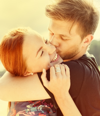 Comment préserver le lien amoureux quand on est à la tête d'une famille nombreuse?