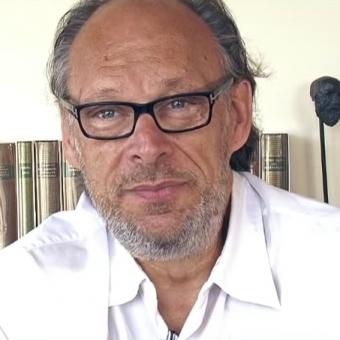 Entretien avec Didier Pleux, Psychologue: comment gérer les jalousies entre nos bouts de choux?