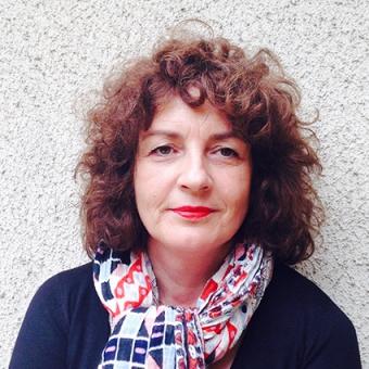 Entretien avec Carole Bellemin-Noël: Les rituels quotidiens, pourquoi nos petits adorent?