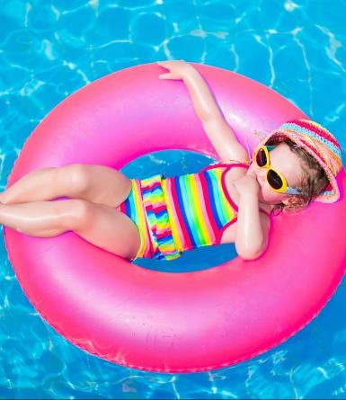Parents: Les indispensables de l'été