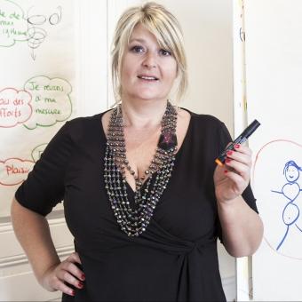Grossesse et travail: comment gérer au mieux?
